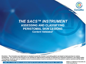 The SACS ™ Instrument