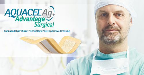 AQUACEL Ag Advantage Surgical Doctor