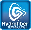 Hydrofiber TECHNOLOGY logo color (jpg)
