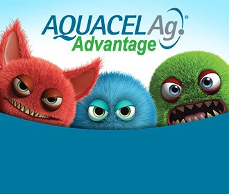 AQUACEL Ag Advantage Homepage Carousel Thumbnail