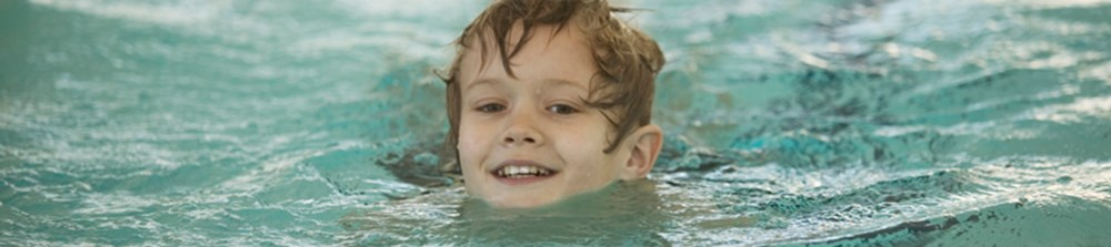 Primary Immune Deficiency_Boy swimming.jpg